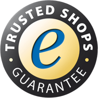 Trusted-ShopsAt9euOPVYkOYp